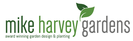 mike harvey gardens