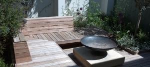 brighton-fire-bowl-garden-design