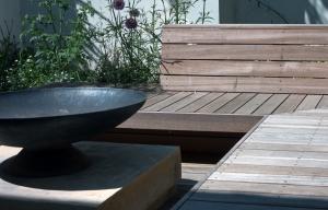 brighton-sofa-style-garden-seating-design-and-build
