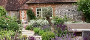 flint-cottage-garden-design-sussex