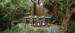 garden-design-richmond