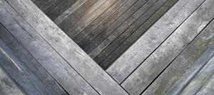 hardwood-garden-deck-brighton