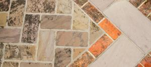 paving-detail-reclaimed-paving-and-brick-mike-harvey-gardens
