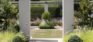 pergola-topiary-symmetry-mike-harvey-gardens